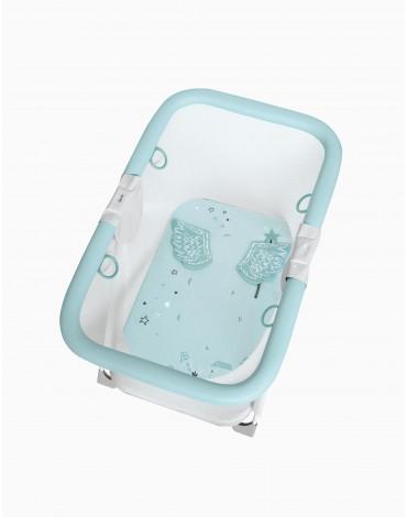 Parque Soft&Play Tiffany de Brevi