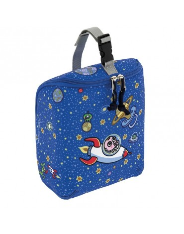 Bolsa Térmica Astro Baby de Laken