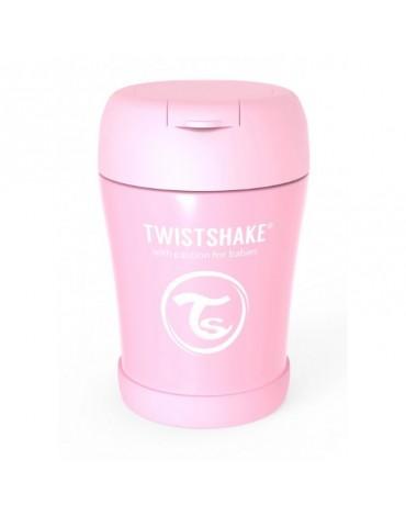 Termo Sólidos de Twistshake