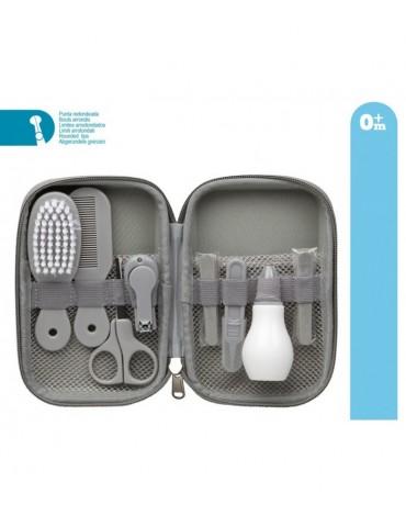 Set de Higiene y manicura de KioKids