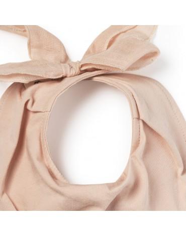 Secababitas Powder Pink de Elodie Details