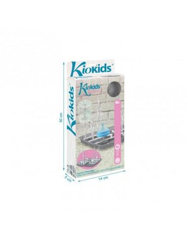 Escurrebiberones Plegable de KioKids