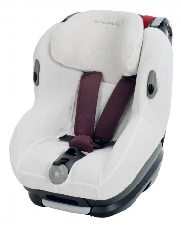 Funda Silla Opal de Bebé Confort