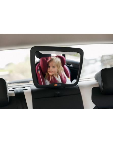 Espejo Baby Mirror XL2 de Besafe