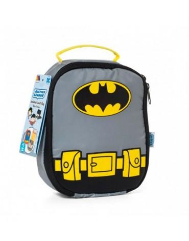 Bolsa Isotérmica Batman de Molto