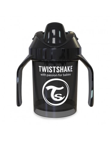 Mini Taza Antigoteo de Twistshake