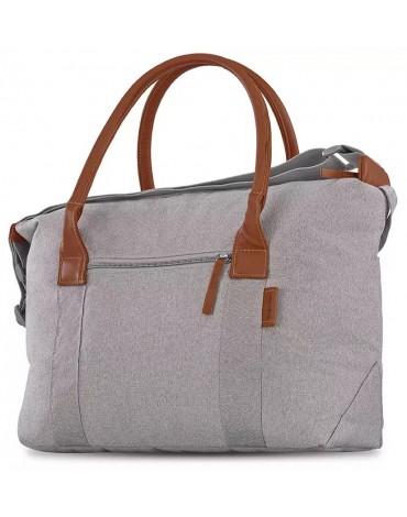 Bolso Day Bag Sideral Grey de Inglesina