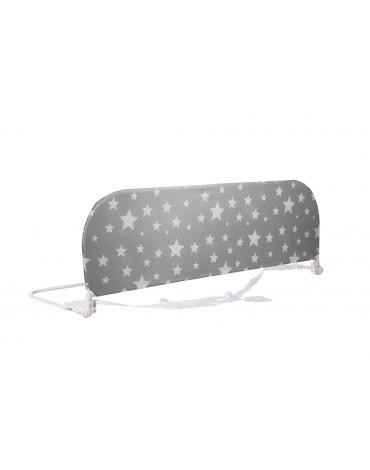 Barrera de Cama Estrella 150 cm de Plastimyr