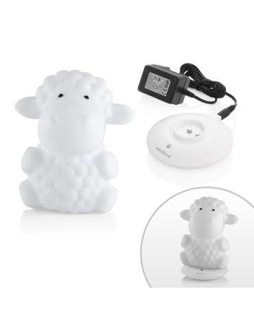 Luz de Companía Night Sheep de Miniland