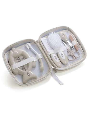 Set Higiene Tangram de Jané