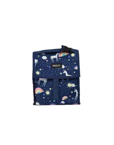 Bolsas Isotermo Packit Lunch