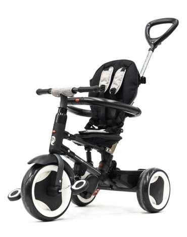 Triciclo Rito de Qplay