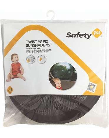 Parasol Twist Safety