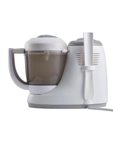 Robot de cocina Babycook Original Beaba