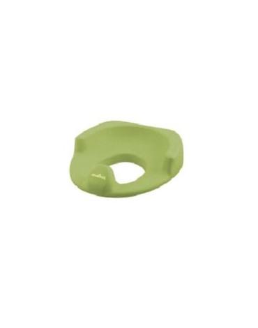 Asiento reductor WC Confort Verde Olmitos
