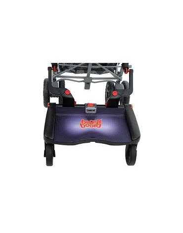 Patinete Universal Buggy Board