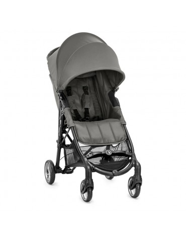 Silla City Mini Zip Baby Jogger