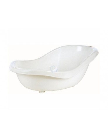 Bañera Ergonómica Bebe Confort