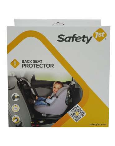 Protector de asiento Safety 1st