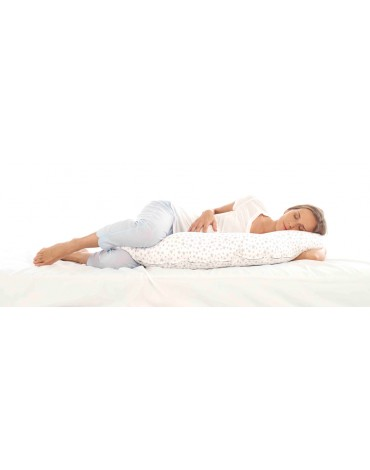 Cojín maternal y de lactancia Jané