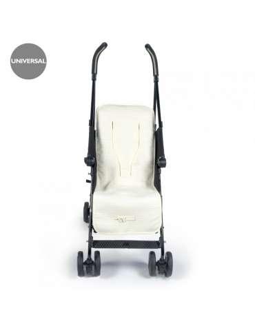 Colchoneta silla universal New Cotton Pasito a Pasito