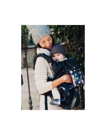 Manta cobertor My Cover's Estrellas My Bags