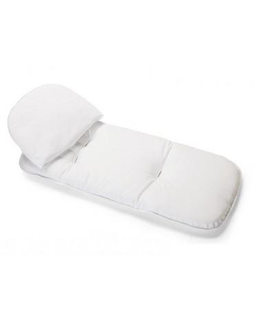Colchón Anti-sofoco para Capazo de Peg-Pérego