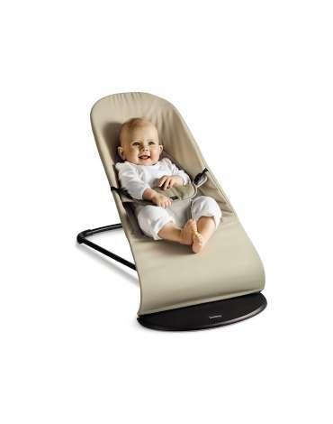 Hamaca Balance Soft BabyBjorn
