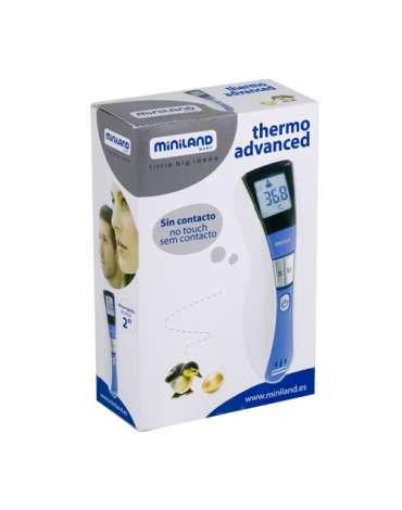 Termómetro Thermo Advanced Miniland