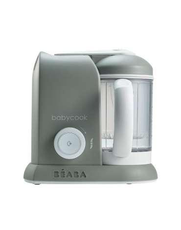 Robot Cocina Babycook