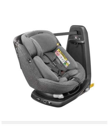 AxissFix Plus I-Size Bébé Confort