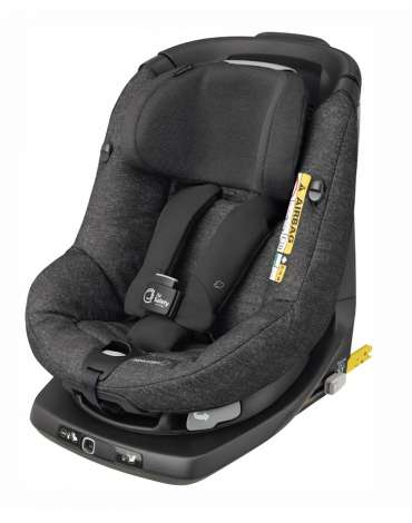 AxissFix Air Bébé Confort
