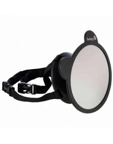 Espejo con Orejitas Safety