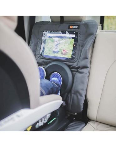 Tablet & Seat Cover de Besafe.