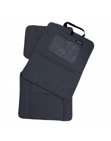 Tablet & Seat Cover de Besafe.