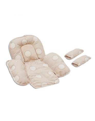 Car Seat Reductor Clevamama