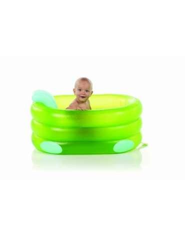 Bañera hinchable Luxe Jané