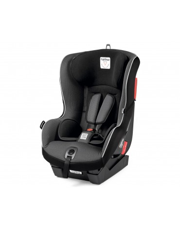 Viaggio1 Duo-Fix K de Peg-Perego.