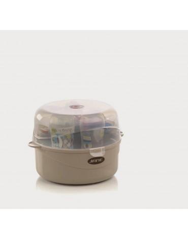 Esterilizador para Microondas de Jané