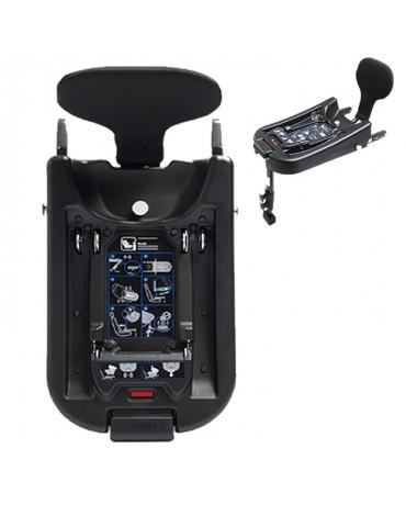 Axkid Modukid Seat + Base + Infant