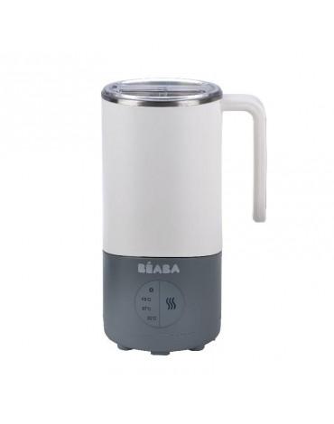 Milk Prep de Beaba.