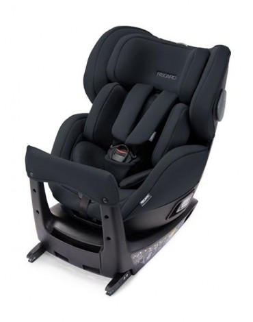 Salia I-Size Night Black Recaro