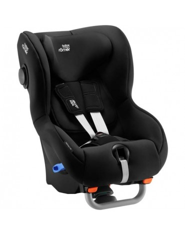 Max-Way Plus de Britax Römer