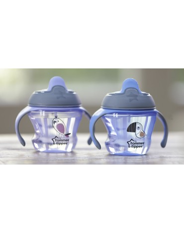 Vaso First Cup de Tommee Tippee