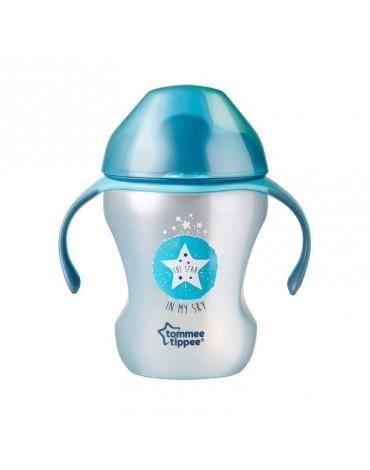 Vaso Easy Drink Cup de Tommee Tippee