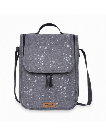 Bolsa Isotermo Weekend Constellation Tuc Tuc