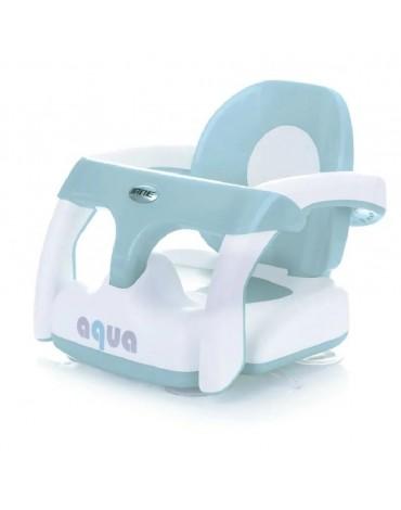 Asiento de baño Aqua Jané