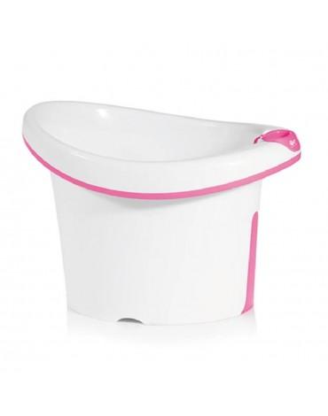Bañera Tub Rosa de MS