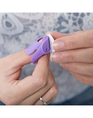 Lima de Uñas Baby Nails