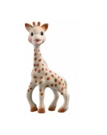 Mordedor Sophie la Girafa